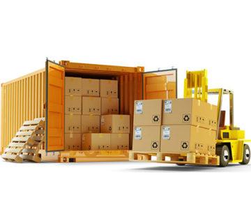 ElizPack - Speedlog GmbH - Internationale Spedition & Logistik