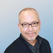 Jörg Lüben - Abrechnung - Speedlog