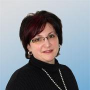 Heike Kolowicz - Buchhaltung - Speedlog