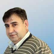 Musa Simsek - Abrechnung - Speedlog